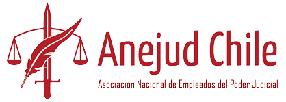 ANEJUD CHILE