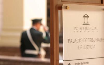 Anejud retoma trabajo en materia de Reforma Civil