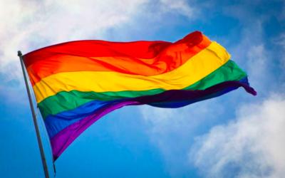 Día Internacional contra la Homofobia: Anejud llama a crear conciencia y políticas de trabajo a favor de la comunidad LGBTI